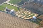 Luftaufnahme WMW-Strecke 2008 by PAMMER GERALD