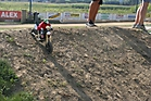 2_Alpencup_RC_Bike_1_4_2011_17