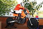 2_Alpencup_RC_Bike_1_4_2011_3