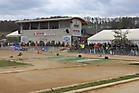 EFRA-GP 2012 1:8 IC